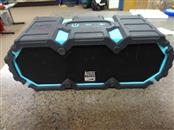 ALTEC LANSING Speakers IMW577-AB-TA
